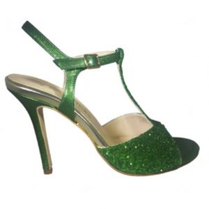 Slide1 copy 300x300 - Naima Astro Green