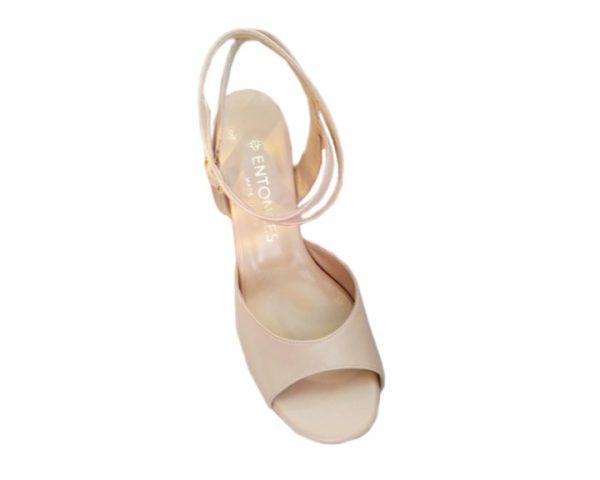 tango shoe. jpg 24KB