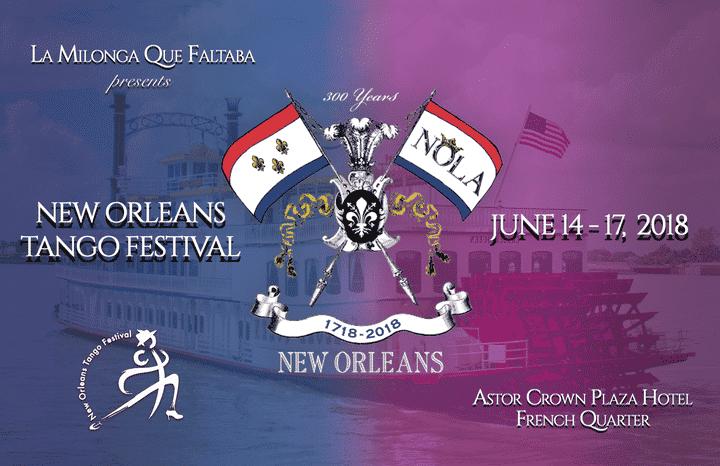 neworleanstangofestivalfront - Events