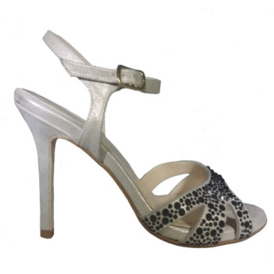 Entonces Tango Shoes - Maya - TANGOTANA - Made in Italy, jpg 106KB