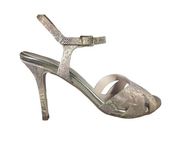 tango shoes for women, jpg 99 KB
