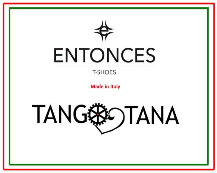 Slide1 2 - Ritmo Sin Fin - Esquina Tango's Fundraiser