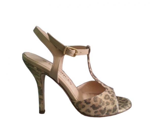 Slide1 24 600x503 - Naima Leopard