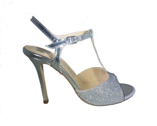 Entonces Tango Shoes - Naima, jpg 46 KB