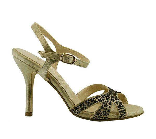 Tango Shoe for women, jpg 181 KB