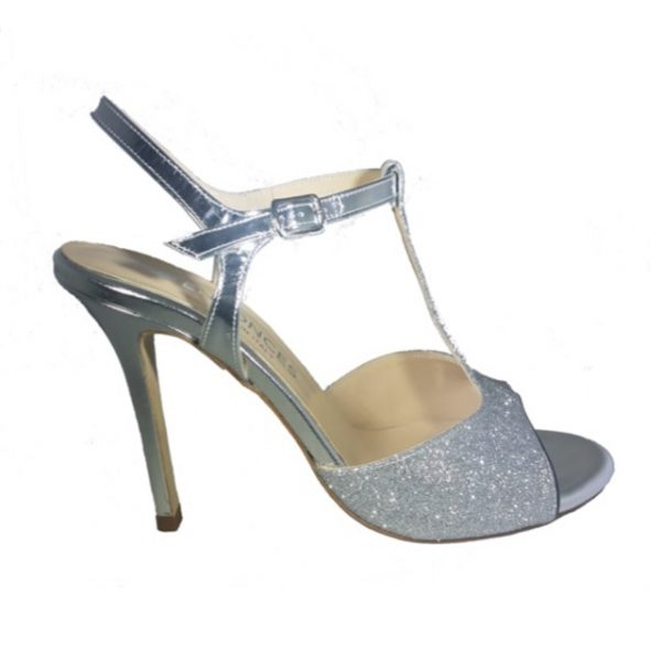 naima silver1 600x600 - Entonces T-Shoes