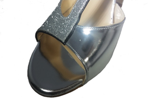 Entonces Tango Shoes - Made in Italy, jpg 42 KB