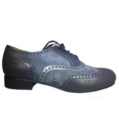 Entonces -Tango shoes for men -Made in Italy -jpg 38 KB