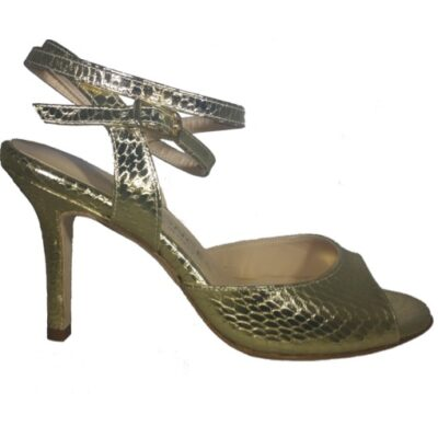 Entonces tango shoes for women, jpg 33 KB