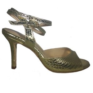 tango shoe for women, jpg 141 KB