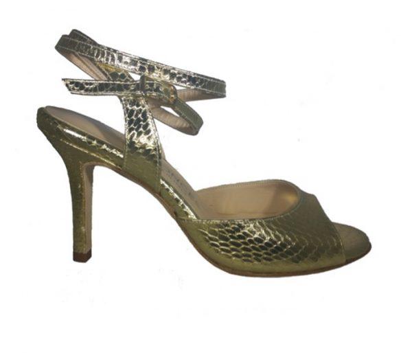 tango shoe for women, jpg 141 KB