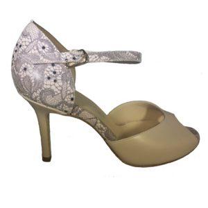 tango shoes 1 300x300 - Gioia Pink