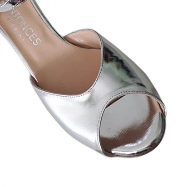 Allegria argento 03 600x600 - Allegria Argento