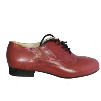 tango shoes for men, made in Italy, jpg 145 KB