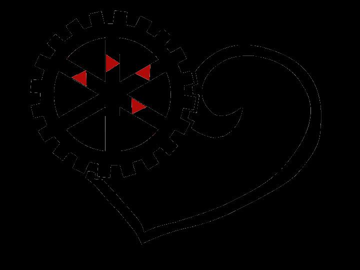Company Logo, 62 KB