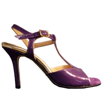 naima viola01 2 400x400 - Entonces T-Shoes