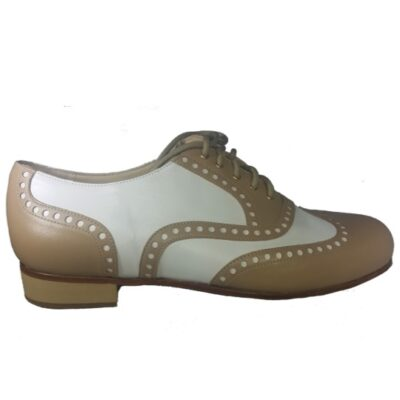 men's tango shoe made in Italy, jpg 30 KB