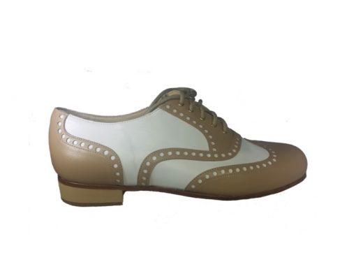 men's tango shoe made in Italy, jpg 30 KB