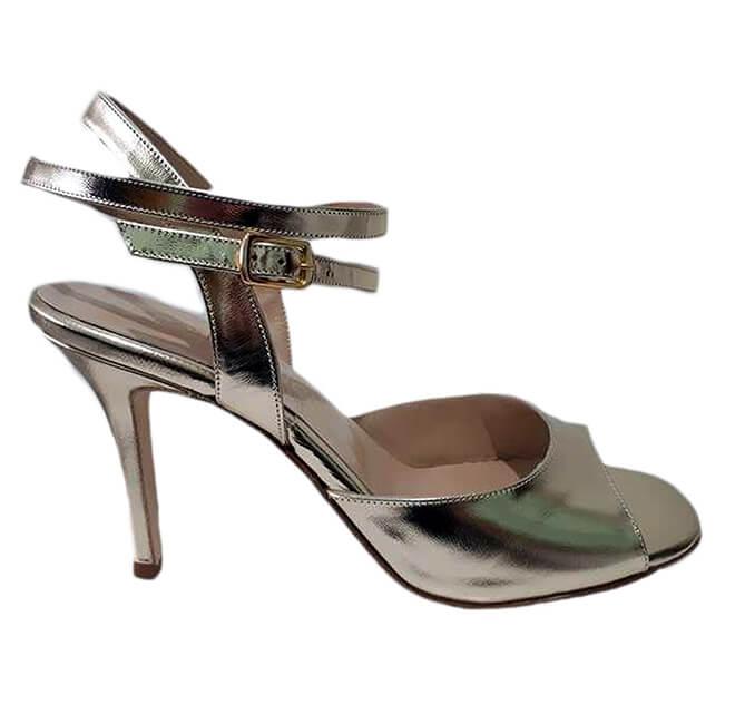Tango Shoe for women, jpg 24KB