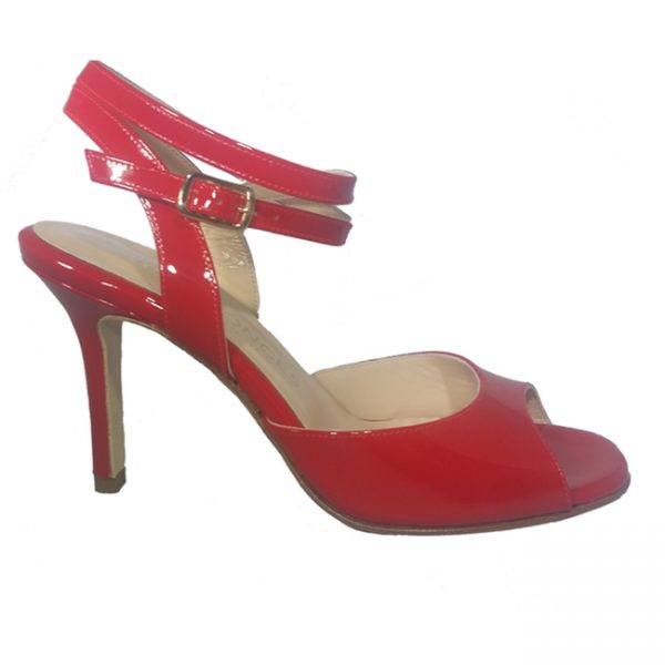 Yotango Rosso1 copy 600x600 - Entonces T-Shoes