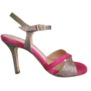 Tango Shoes for women, Made in Italy, jpg 158 KB