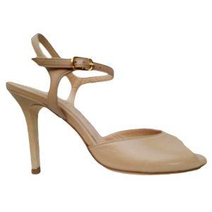 Tango Shoe for women, jpg 111 KB