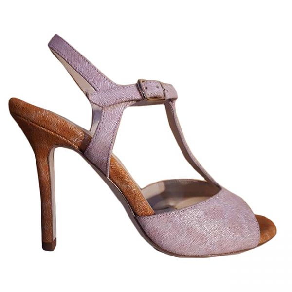 naima sorbet dx 3 600x600 - Entonces T-Shoes