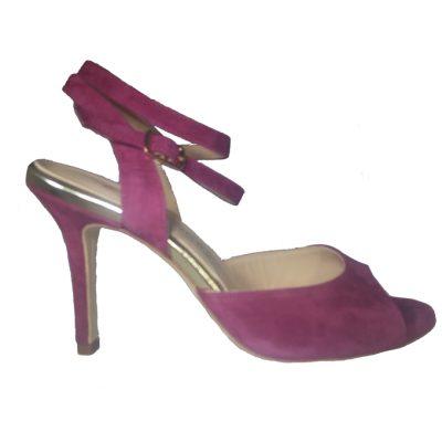 yotango rod reg1 2 400x400 - Entonces T-Shoes