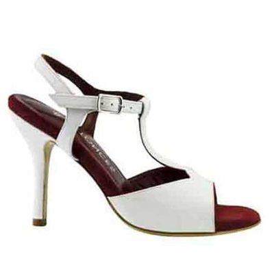 naima corazon 01 3 400x400 - Entonces T-Shoes
