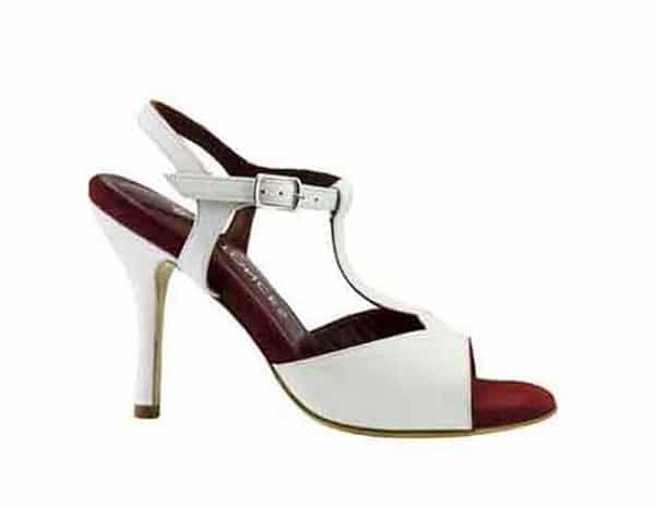 Entonces - Tangp Shoes -Made in Italy, jpg 10 KB