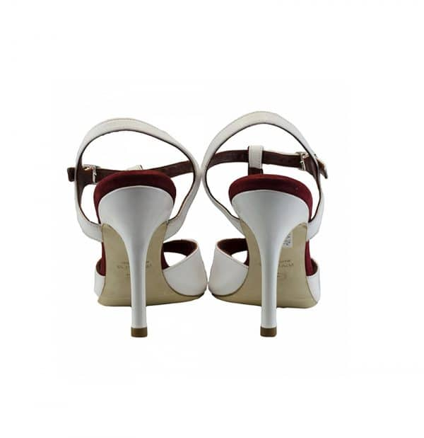 Entonces - Tangp Shoes -Made in Italy, jpg 16 KB