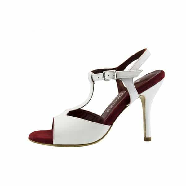 Entonces - Tangp Shoes -Made in Italy, jpg 35 KB