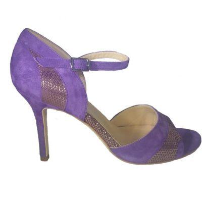 Niura Viola2 400x400 - Entonces T-Shoes