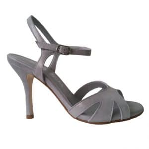 tango shoe made in Italy, jpg 162 KB