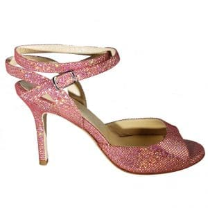tango shoe made in Italy, jpg 304 KB
