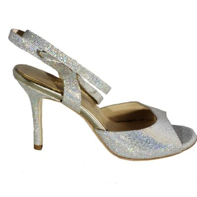 tango shoe made in Italy, jpg 182 KB