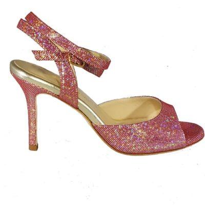tango shoe, entonces, tangotana, made in Italy, jpg 187 KB