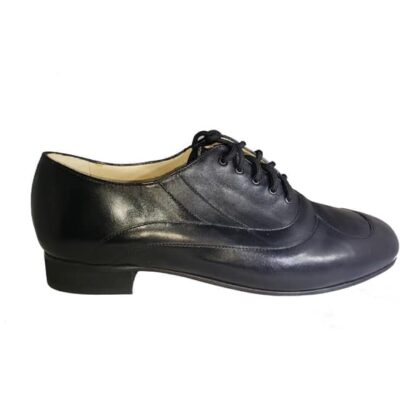 tango shoes for men, jpg 122 KB