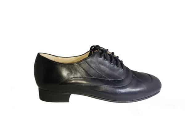 tango shoes for men, jpg 122 KB