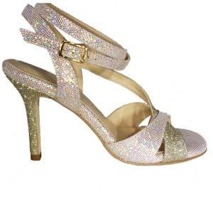 tangotana shoes made in Italy, entonces, jpg 184 KB