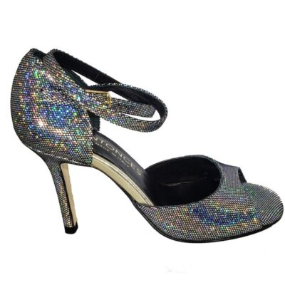 Yovals Shiny Nero 2 400x400 - Entonces T-Shoes