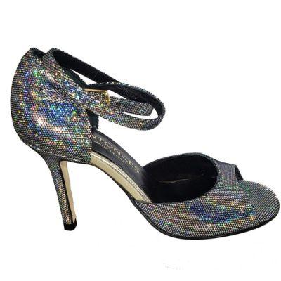 Yovals Shiny Nero 2 400x400 - Entonces T-Shoes