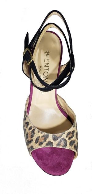 Yotango Leopard regular2 - Yotango Leopard