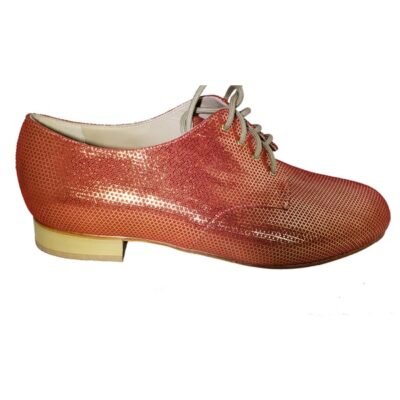 tango shoe for men. red, suede, jpg 276 KB