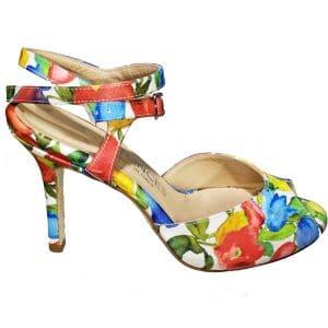 Euforia Fleur, Entonces-TangoTana - Shoes Made in Italy, jpg 230KB