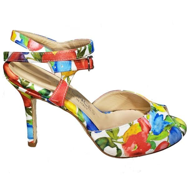 Euforia Fleur, Entonces-TangoTana - Shoes Made in Italy, jpg 230KB