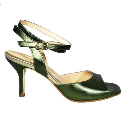 Yotango Nappa Verde 1 400x400 - Entonces T-Shoes