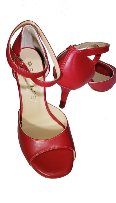 yovals. tango shoes, closed heel cage, entonces, tangotana, jpg 231 KB