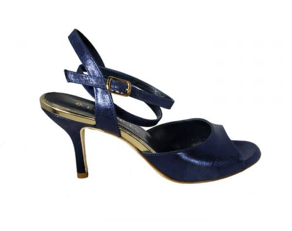 blue tango shoe, entonces, made in italy, jpg 159 KB