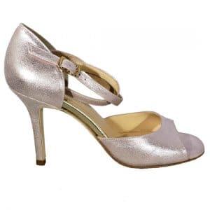 blush tango shoe, made in Italy, entonces, tangotana, jpg 30 KB